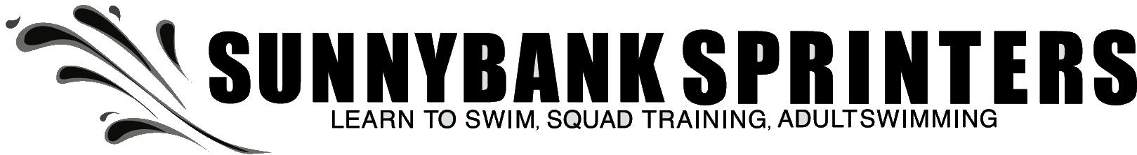 Sunnybank Sprinters